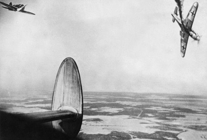 Сколько платили советскому солдату за сбитый самолет и уничтоженный танк