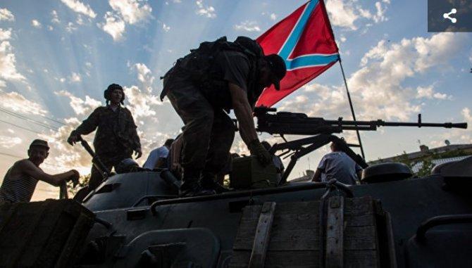 ДНР обратилась в ООН из-за у…