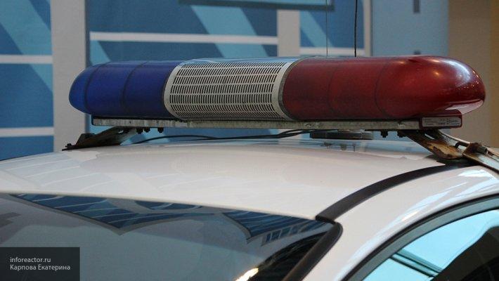 В тройном ДТП на улице Кирова в Ульяновске пострадала 21-летняя автоледи