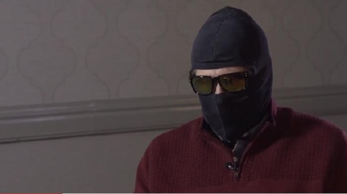 Родченков сделал новое громкое заявление о «смерти», в России отреагировали
