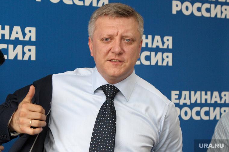 В Госдуме предложили сажать в тюрьму на срок до 2 лет за клевету в сети