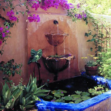 fountains-ideas-for-your-garden28.jpg