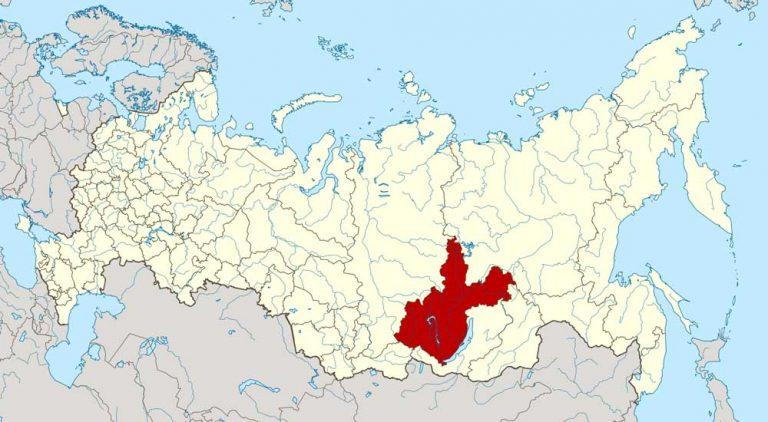 Губернатор-коммунист показал лучшие результаты среди регионов Сибири