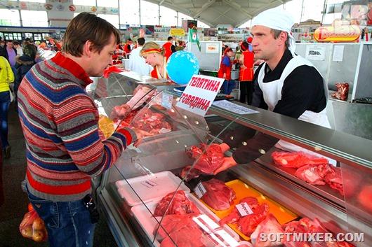 Плюсы и минусы различных видов мяса