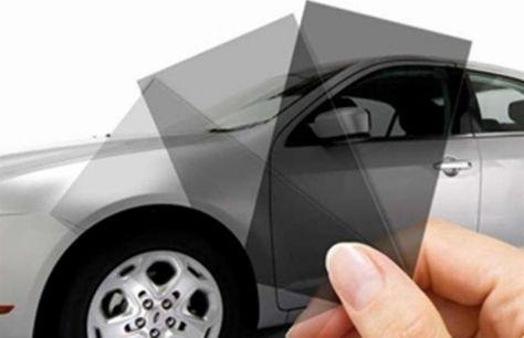 ТОП-3 запрещенных видов автотюнинга от автоэкспертов