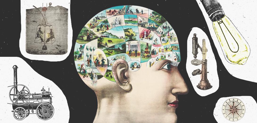 российские изобретения в картинках делового образования приглашает