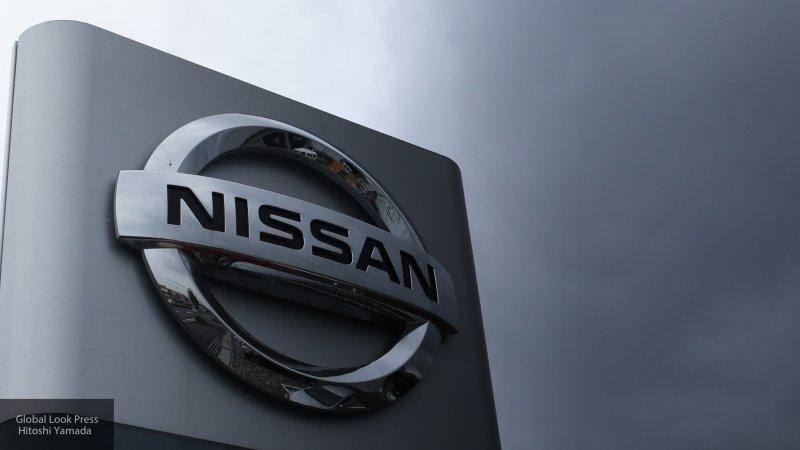 Компактный седан Nissan Almera оснастят турбомотором