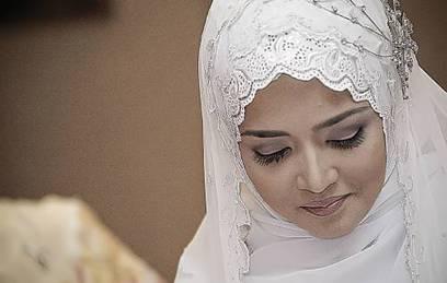 Минобрнауки выступило против ношения хиджабов в школах
