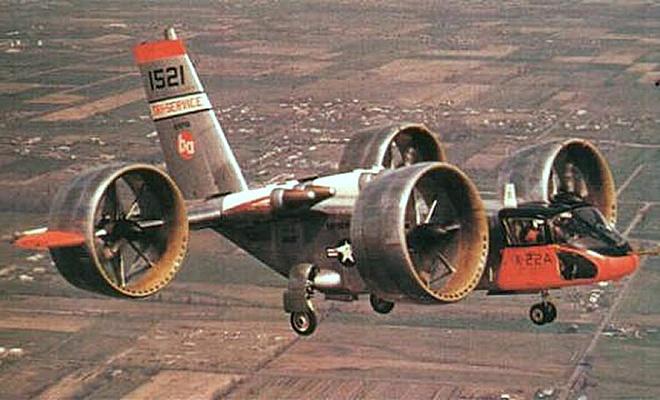 5 больших и амбициозных авиапроектов, которые могли изменить мир, но в итоге не были построены