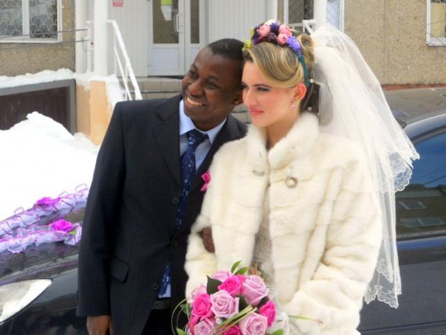 10 причин для отказа от брак…