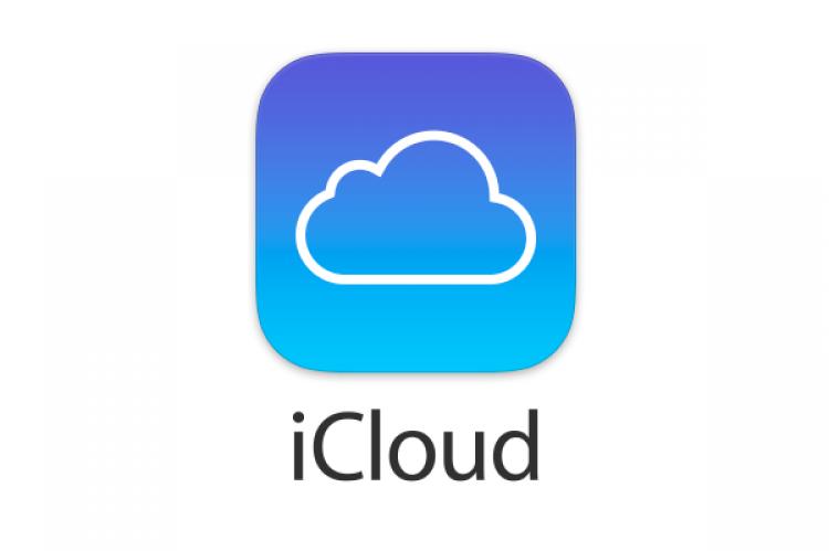 1. Используйте онлайн-хранилища информации android, apple, кража, смартфон, совет, телефон