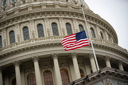 США назвали условие для сотрудничества с Россией Мир