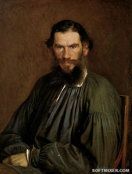 Leo_Tolstoy01