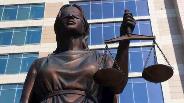 Москва опозорила Киев на суде ВТО новости,события,новости,политика