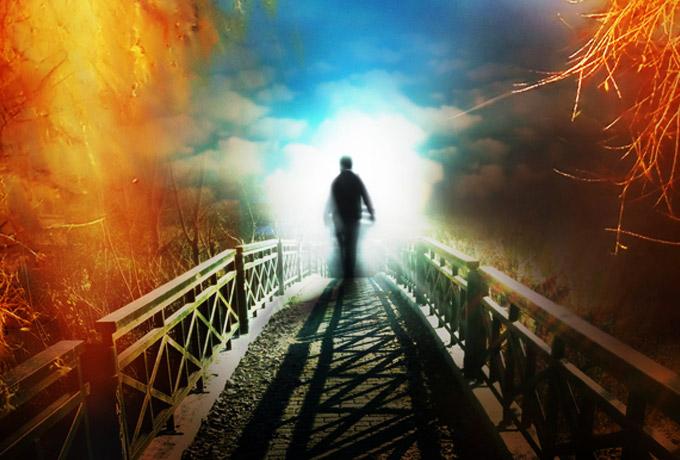 7 способов быть духовным человеком, не будучи при этом религиозным