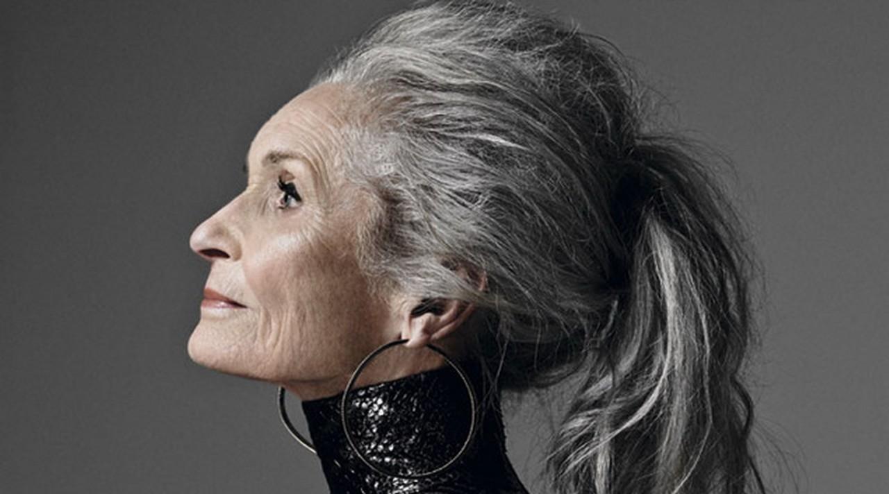Фрукты старые женщины как молодые