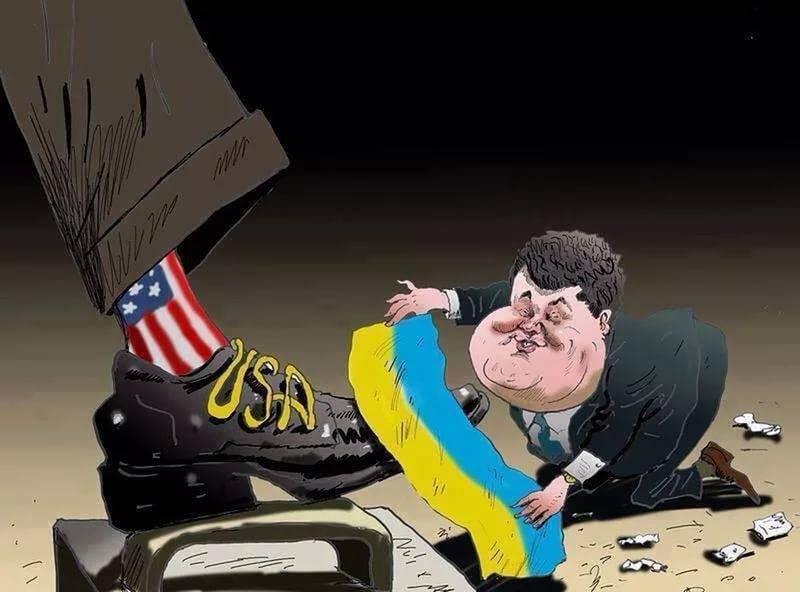 Картинки украина россия приколы, летием мальчику