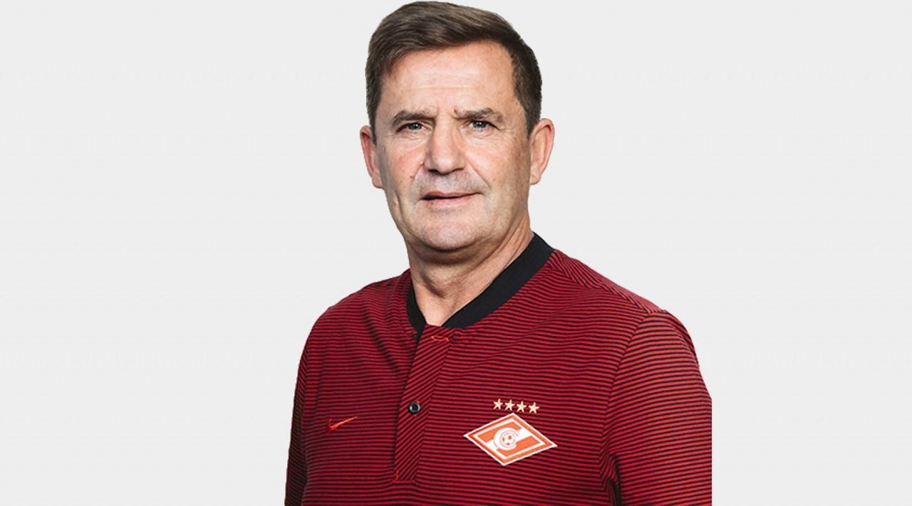 Рауль Рианчо