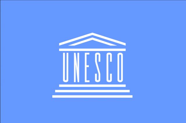 МГУ представляет Россию на международном совещании ЮНЕСКО