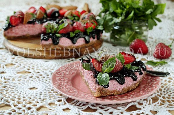 zhelejnyj tort bez vypechki 14