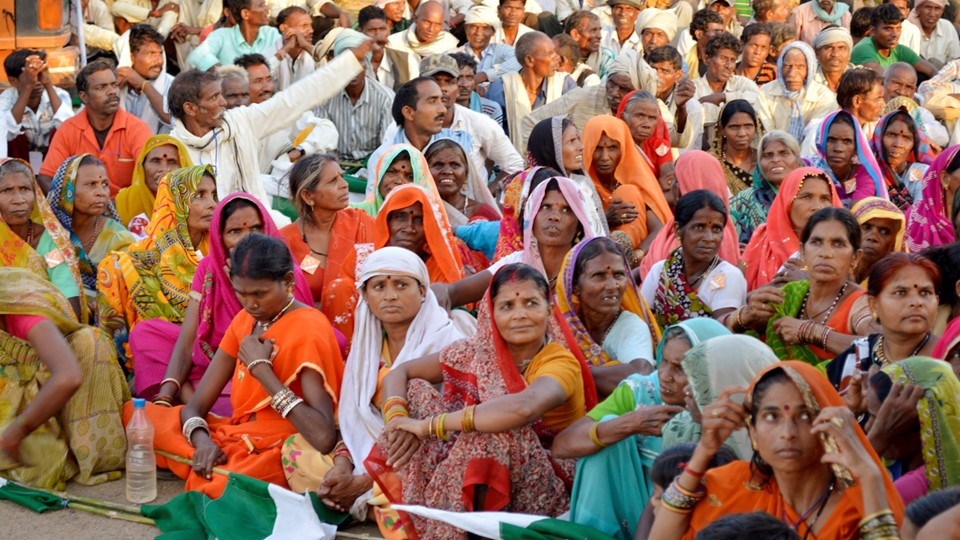diverse india India is credibly the only country with the largest and most diverse mixture of races a spell-binding country where people of unlike communities and religions live together in oneness india is a very culturally diverse country.