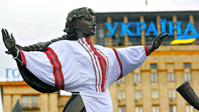 Украина, резко изменив отношение к Белоруссии, подошла к опасной черте