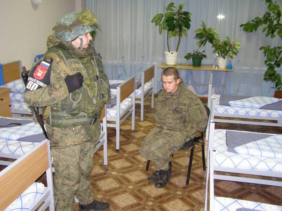 Рамиль Шамсутдинов рассказал, за что убил 8 человек в воинской части Забайкалье, Шамсутдинов, матерей, солдатских, России», очень, сразу, только, сообщать, чтобы, Сергея, председателя, «Комитета, части, Рамиль, человек, значит, Родным, украли, точнее