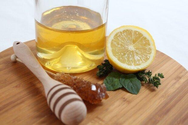 Как избавиться от боли в горле? здоровье,народная медицина