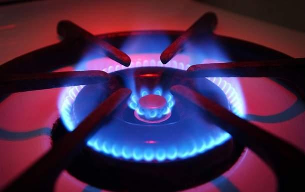 Требуют США и МВФ. Зачем поднимать тарифы на газ в Украине?