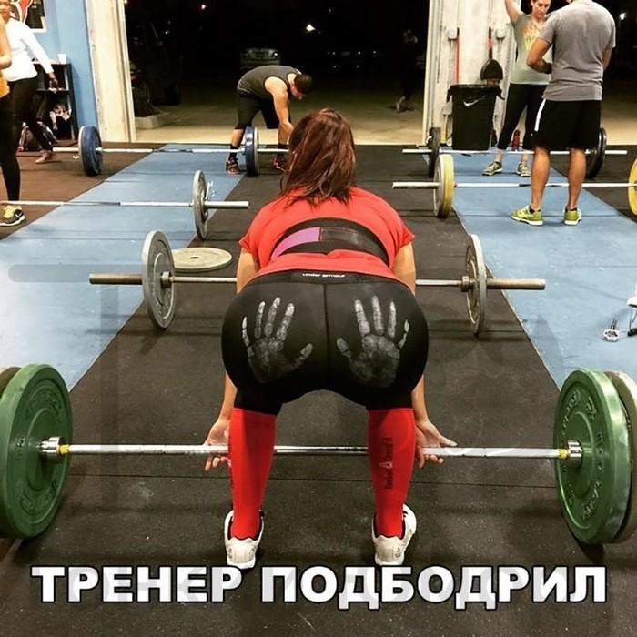 Британские учёные установили,  что некрасивые женщины разрушают мужскую  печень!))