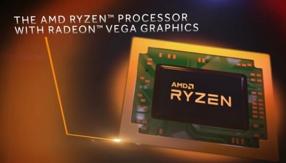 Представлен самый быстрый в мире процессор для ультрабуков