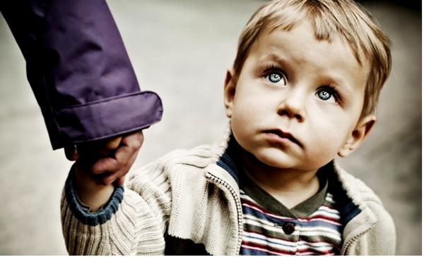Безопасность наших детей! Как, не запугивая, оградить ребенка от мерзавцев, методичка для бдительных родителей
