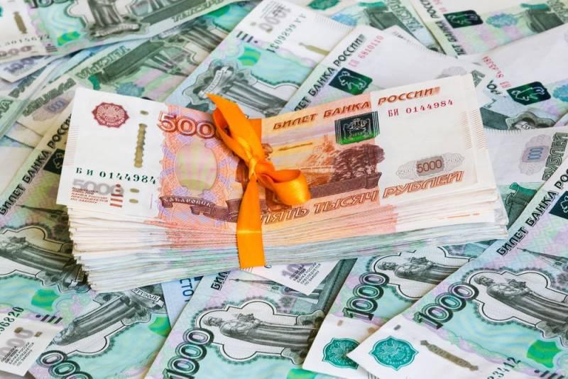 Красноярские чиновницы потратили на себя деньги ветеранов ВОВ