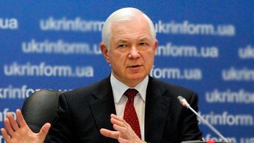 На Украине нашли повод отказаться от расторжения договора дружбы с Россией