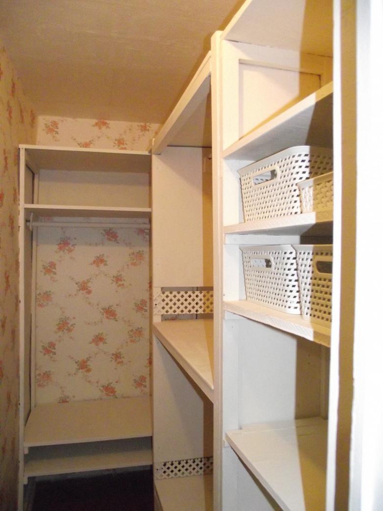 Многофункциональная кладовка идеи для дома,интерьер и дизайн,кладовая