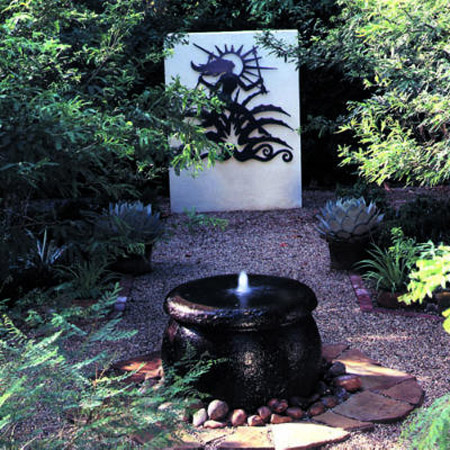 fountains-ideas-for-your-garden17.jpg
