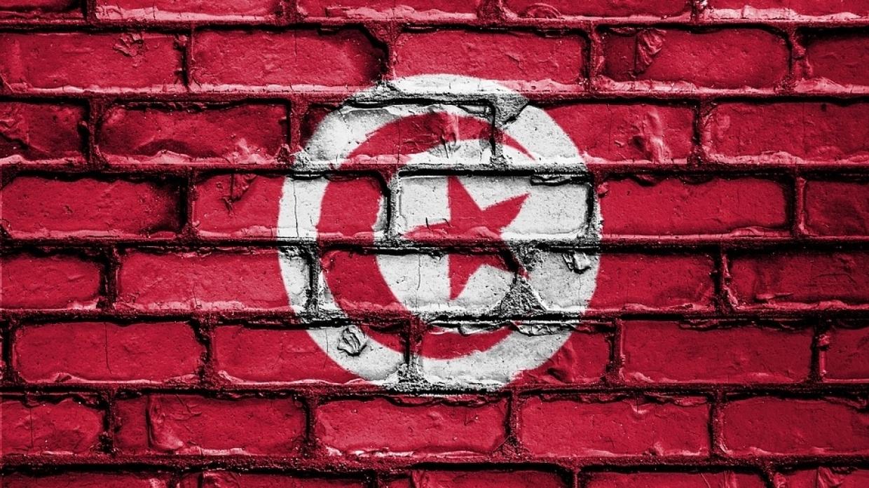 Переживания Туниса: партия «Ан-Нахда» скрыто восстановила контакты с Лондоном Весь мир