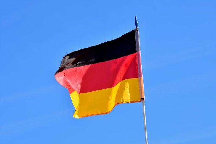 В Германии предотвращен круп…