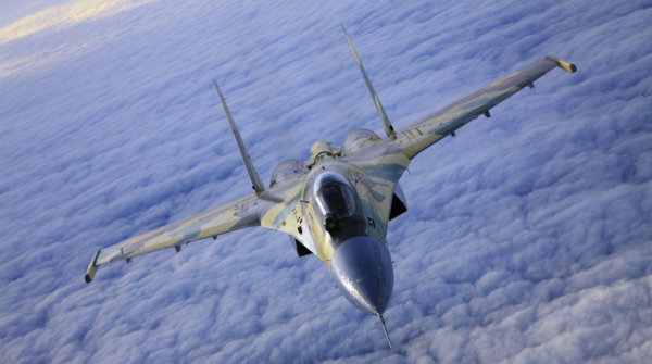«Откуда деньги, Вова?»: Яков Кедми раскрыл, почему США не могут развалить российскую армию