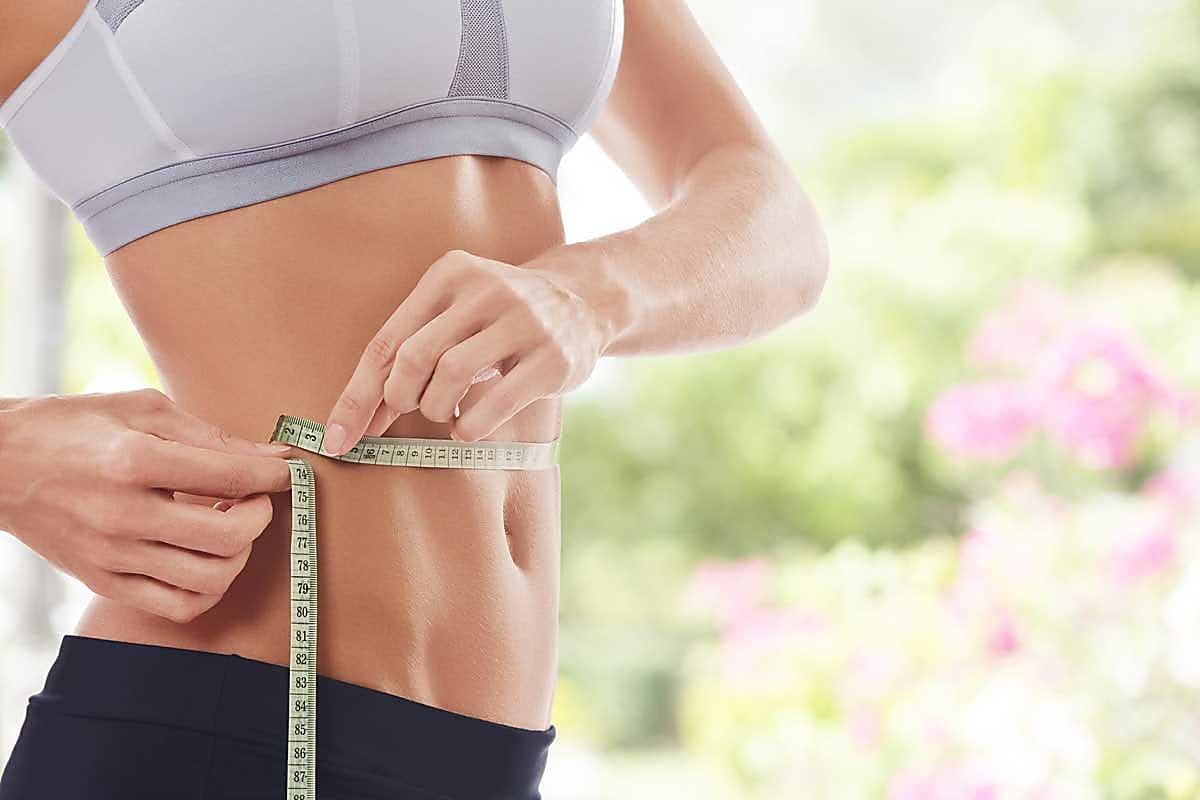 Похудеть И Сбросить Вес. Как похудеть быстро и эффективно