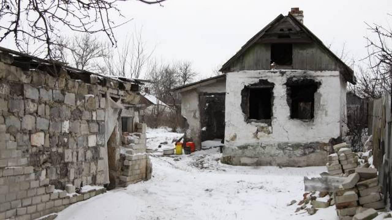 Казус Порошенко