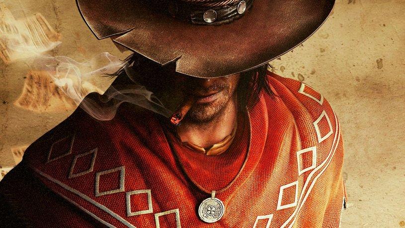5 игр на ПК для тех, кому нравится Red Dead Redemption 2