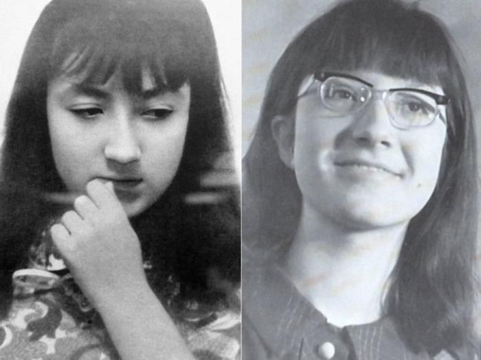 7 советских гениев, которые не дожили даже до 30 лет, но успели оставить свой след