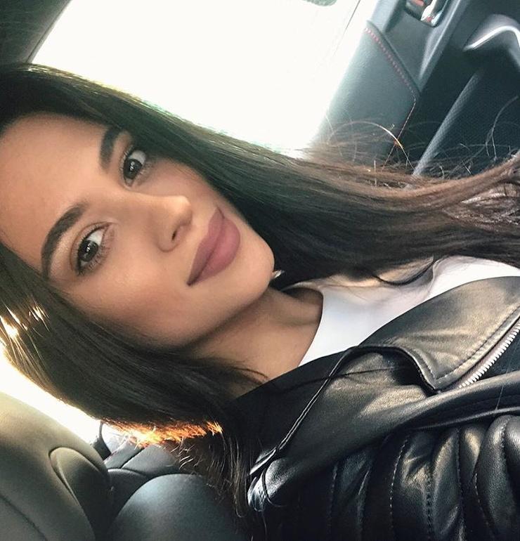 Снять девочка тюмень секс леди проститутки