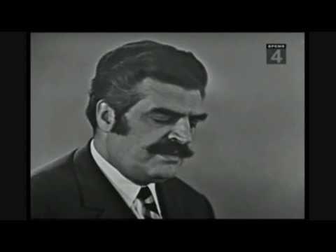 """Ян Френкель поёт свою песню """"Русское поле"""" 70,исполнитель"""