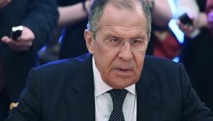 Лавров озвучил желания России в вопросе интеграции с Беларусью