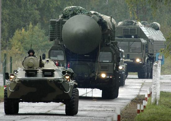 Смерть шпионам: Кого бьёт военная контрразведка армия