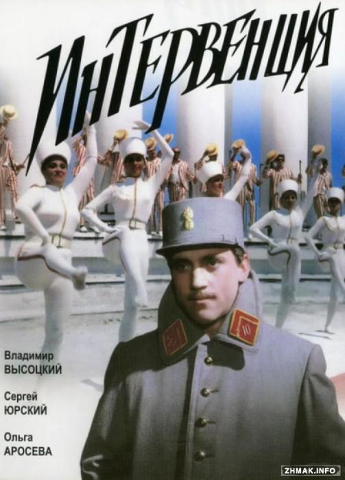 Фильмы, которые запретила советская цензура