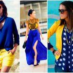 Модницам. 10 правил гардероба, устаревших и неактуальных в 2018 году