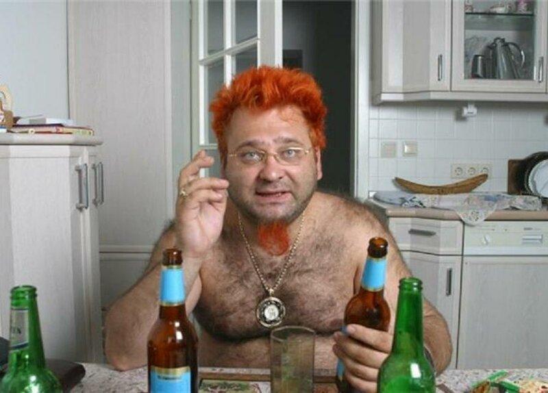 Звездные деньги: кому досталось наследство российских знаменитостей